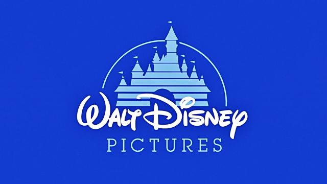 Walt-Disney-Screencaps-The-Walt-Disney-Logo-walt-disney-characters-31872968-2560-1440