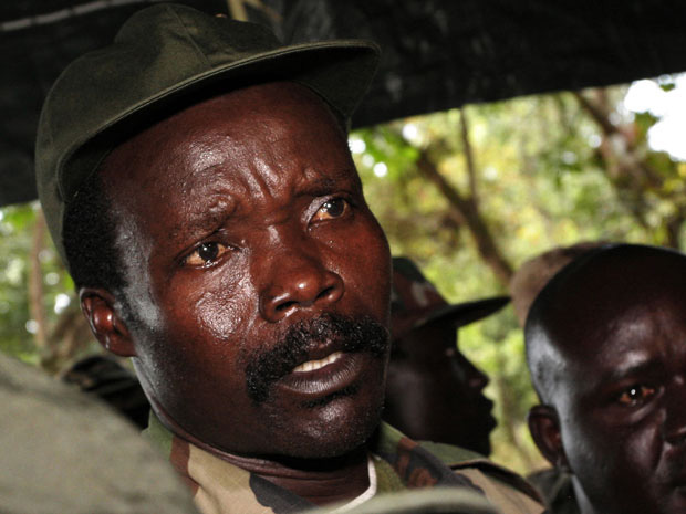 KONY 2012: An Unbiased Summary (1/3)