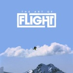 Film #10: The Art of Flight