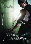 Film #14: War of the Arrows