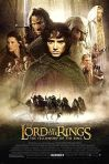 Film #39: The Lord of the Rings: The Fellowship of the Ring