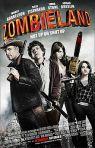 Film #29: Zombieland