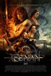 Film #37: Conan: The Barbarian