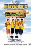 Film #36: Heavy Weights