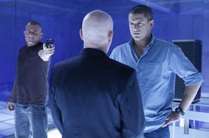 Prison Break Explained A Full Summary And Integrated Review