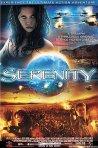 Film #24: Serenity