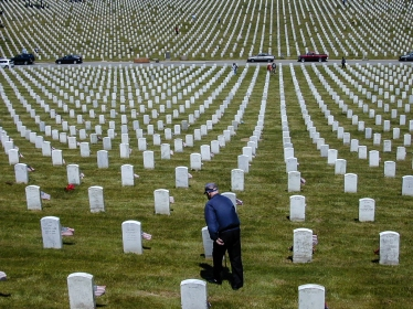 event-05-memorial-day-2002-golden-gate-national-cemetery-1300-sneath-lane-san-bruno-graves-2