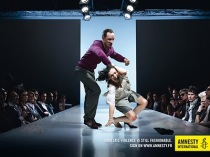 AmnestyInternationalfashion3 TBWA France