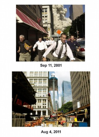 Sept_11_Then_And_Now_C(6)_t607