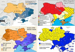 chi-graphc-language-and-politics-in-the-ukraine-20140219