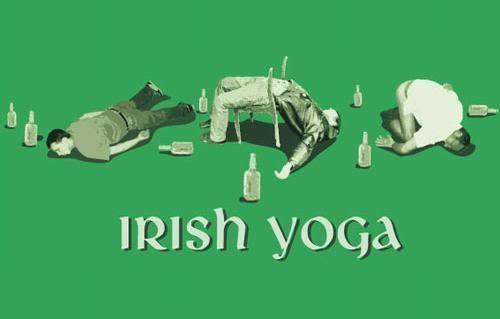 March-17-2012-16-09-19-IrishYoga