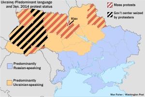 ukraine-protests-map-by-language-k