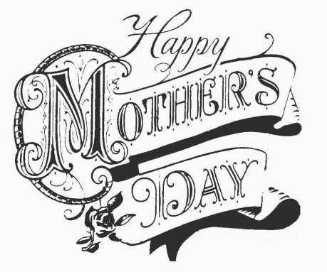 Happy-Mother-Day-Coloring-Pages