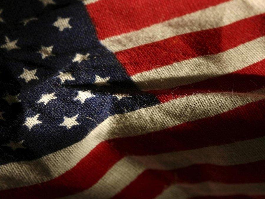 American-Flag-Vintage11