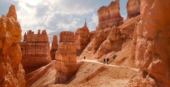 1400-hero-bryce-canyon-national-park-hiking-trail.imgcache.rev1391184744221.web.1400.720