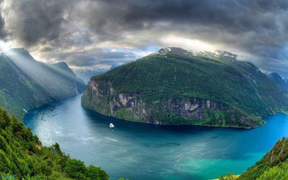 geirangerfjord-18188